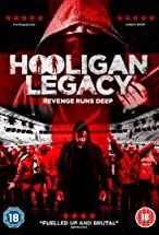 Primary image for Hooligan Legacy