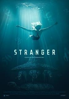 Stranger (2019)