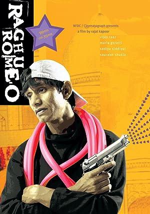Vijay Raaz Raghu Romeo Movie