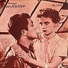 Versprich mir nichts! (1937)