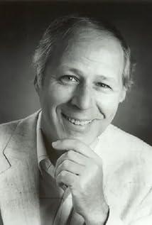 Ben Bova Picture