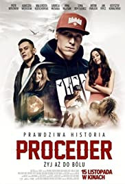 Proceder (2019) 1080p