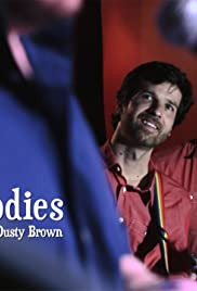 The Nobodies Poster