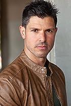 Andy Martinez Jr.