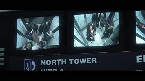 9/11 Theatrical Trailer