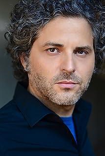 Diego Villarreal Garcia Picture