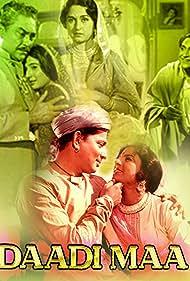 Daadi Maa (1966)