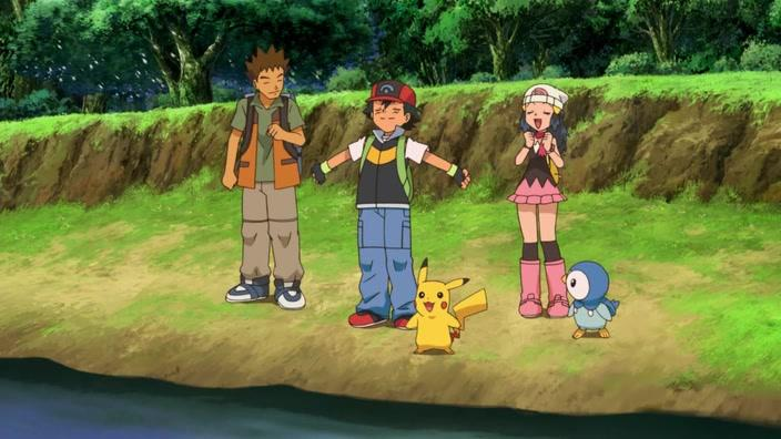 pokemon arceus and the jewel of life (2009) full movie in hindi download