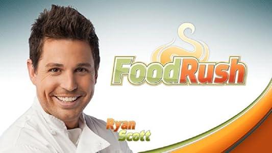 Téléchargements de films fantastique 4 Food Rush: It's All Greek (2013) [1280x768] [320x240] [BluRay]