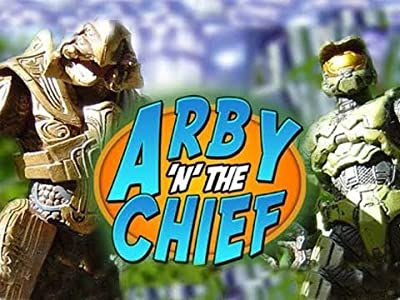 Arby 'n' the Chief song free download