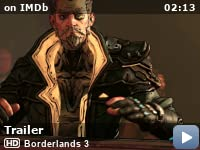 Brina Palencia On Imdb Movies Tv Celebs And More Video Gallery Brina Palencia Imdb Gearbox and borderlands, and the gearbox software and borderlands logos, are registered trademarks, all used courtesy of gearbox software, llc. imdb