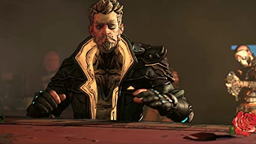 Borderlands 3: Official Guide To The Borderlands