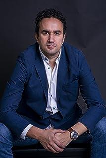 Leonardo Corbucci Picture