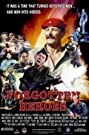 Forgotten Heroes (1990) Poster