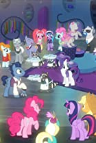 my little pony friendship is magic season 6 episodes ranked imdb