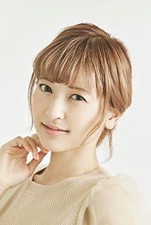Sayaka Kanda Picture
