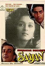 Kumar Sanu - IMDb