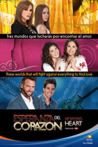 Amazon downloadable movies Krista le miente a Brandon by [1080i]