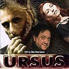 Ursus (2020)