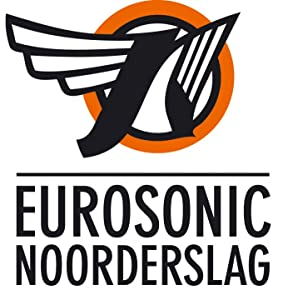 Best site to watch dvd quality movies Eurosonic Noorderslag by none [1280p]