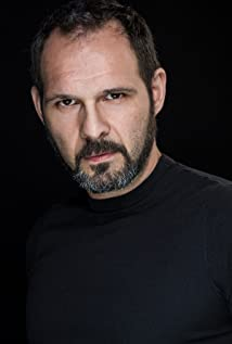 Aleksandar Sreckovic Picture