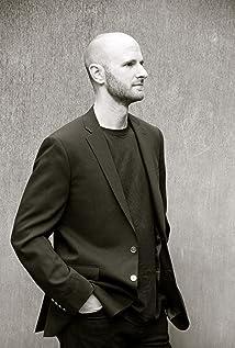 Michael Bryan Stein Picture