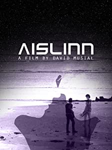 Good movies action watch Aislinn by none [SATRip]
