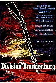 Primary photo for Brandenburg Division