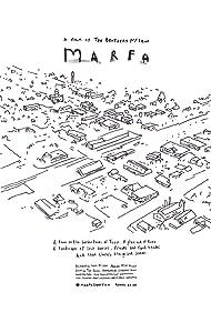 Marfa (2018)