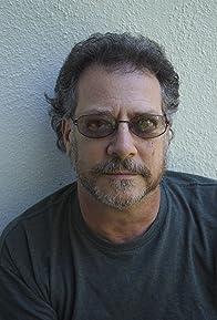 Primary photo for James Coblentz
