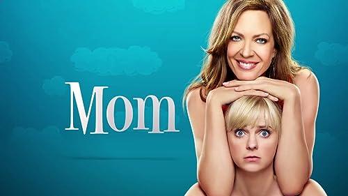 Mom: Season 5