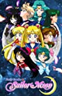 Sailor Moon (1995) Poster