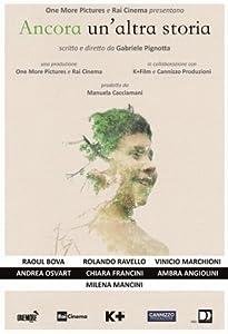 Movie clip download mobile Ancora un'altra storia by Michele Placido [1280p]