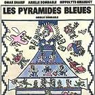 Les pyramides bleues (1988)