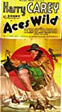 Aces Wild (1936) Poster
