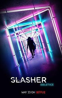 Slasher (2016– )