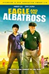 'Eagle and the Albatross' VOD Review