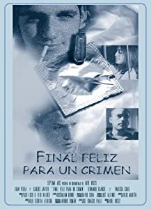 French movie english subtitles download Final feliz para un crimen [480x272]
