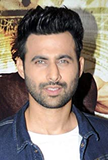 freddy daruwala hd