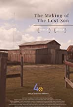 The Making of the Lost Son