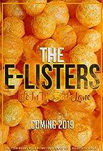 The E-Listers
