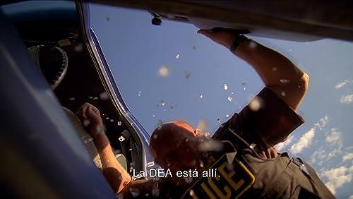 Breaking Bad (Spanish Trailer 1 Subtitled)