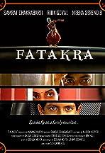 Fatakra