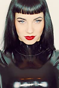 Primary photo for Latex Fashion TV