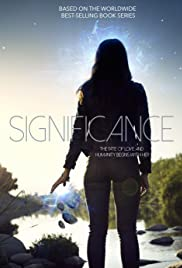Significance Poster