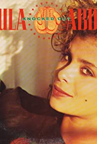Primary photo for Paula Abdul: Knocked Out - US Version