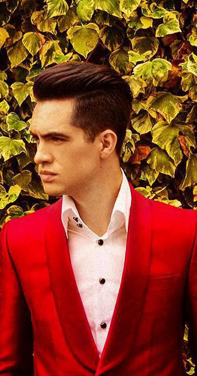Panic At The Disco Biography Imdb