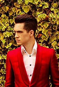 Primary photo for Panic! at the Disco