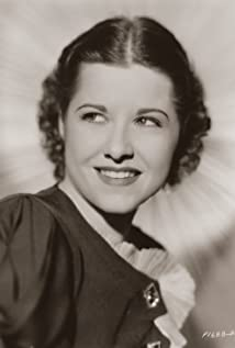 Dorothy Wilson Picture