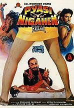 Pyasi Nigahen